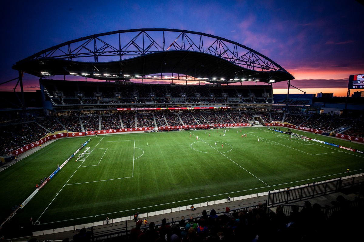 CANADIAN PREMIER LEAGUE – WHAT YOU NEED TOKNOW